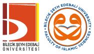 İslami İlimler / İngilizce